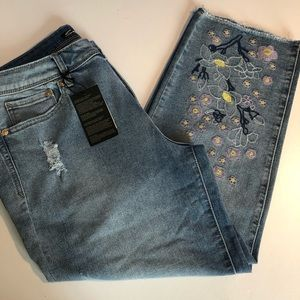 SEVEN 7 JEANS NWT❣️